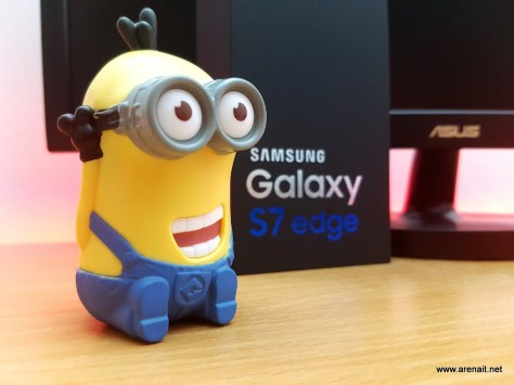 Samsung-Galaxy-S7-Edge-Camera (1)