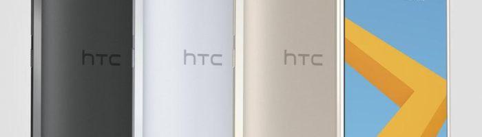 HTC 10 lansat in Romania: pret, disponibilitate, primele impresii