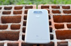 LG-G5-review (6)
