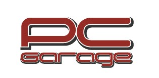 eMag a cumparat PC Garage