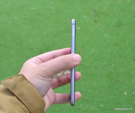 Huawei-P9-Review (7)