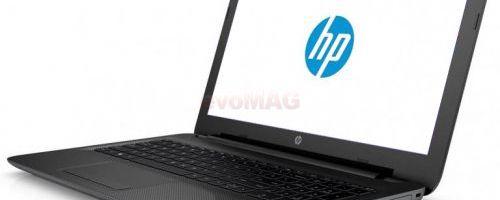 HP lanseaza propria gama de gaming OMEN