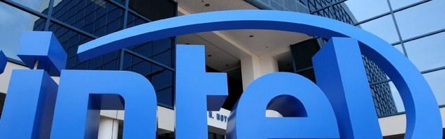 Primele detalii despre Intel Core seria 9000