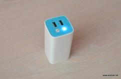 Baterie-Externa-TP-Link-10400 (2)