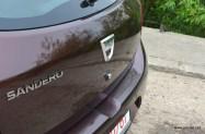 Dacia-Sandero-Easy-R-Exterior (10)