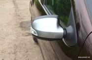 Dacia-Sandero-Easy-R-Exterior (2)