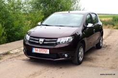 Dacia-Sandero-Easy-R-Exterior (3)