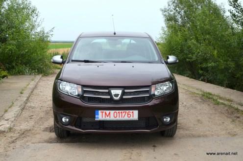 Dacia-Sandero-Easy-R-Exterior (4)