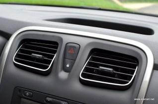 Dacia-Sandero-Interior (5)
