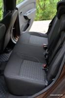 Dacia-Sandero-Interior (6)