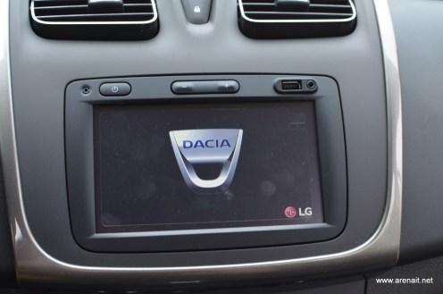 Dacia-Sandero-Prestige-Dotari (1)