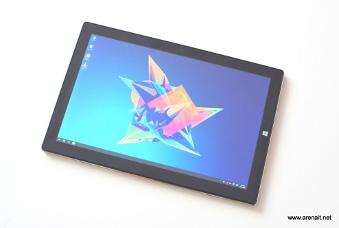 Teclast-Tbook-10-Review (1)