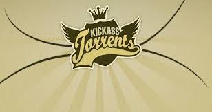 KickassTorrents revine online