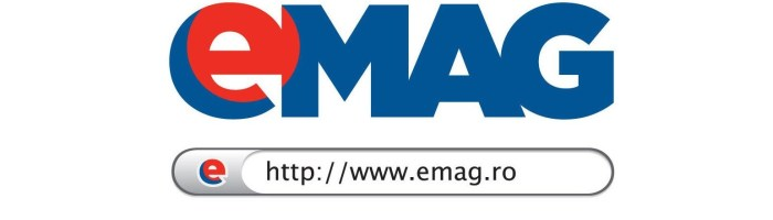 eMAG deschide depozite in Timisoara, Cluj-Napoca si Brasov, 200 de puncte de livrare si alte stiri