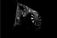 Nvidia relanseaza GTX 1050Ti