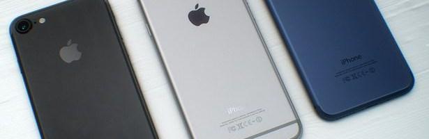 Tot ce trebuie sa stiti despre noutatile de pe iPhone 7 si 7 Plus