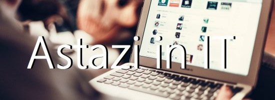 Astazi in IT 21.09.2016: NVIDIA, Samsung, LeEco, Apple, Google, Opera