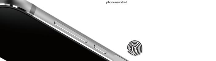 Vernee Mars – primul telefon care s-a inspirat prea mult de la iPhone 7