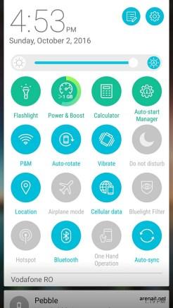 asus-zenfone-3-sistem-performante-apps-13