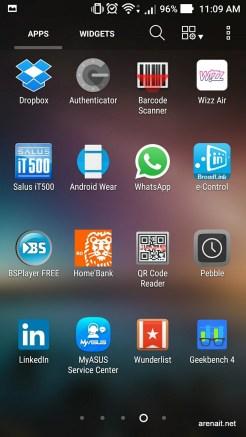 asus-zenfone-3-sistem-performante-apps-6