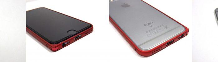 Accesorii necesare pentru iPhone si nu numai + CONCURS 3 VOUCHERE DE 100 LEI