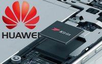 ARM a rupt colaboarea cu Huawei, chinezii nu mai pot produce procesoare