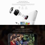 elephone-p9000-lite-10