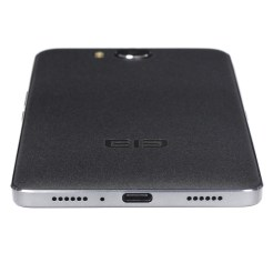elephone-p9000-lite-5