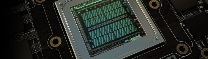 NVIDIA a lansat GeForce GTX 1050 si GTX 1050 Ti