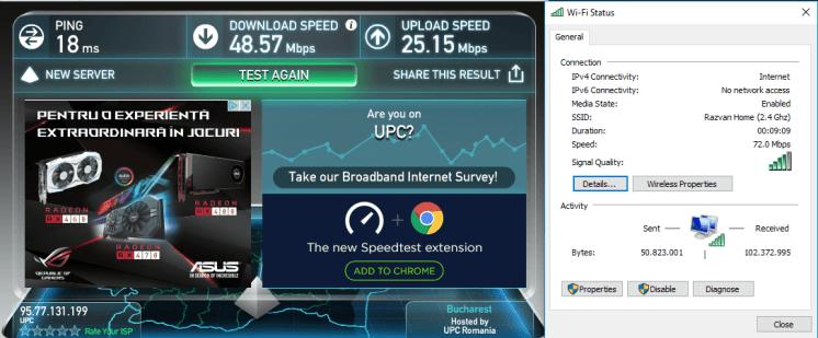 speedtest-wi-fi