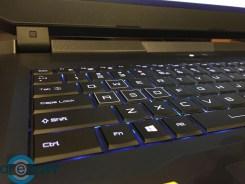 laptop clevo