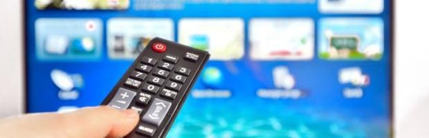 Recomandari de televizoarele pentru toate buzunarele (Full HD, Smart TV, 4K, curbate)