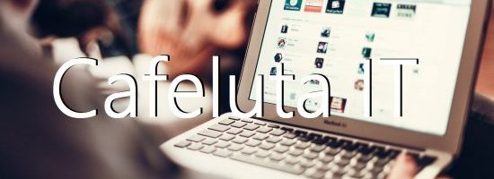 Cafeluta IT 29.11.2016 – Despre Apple, Uber, Xiaomi si Android