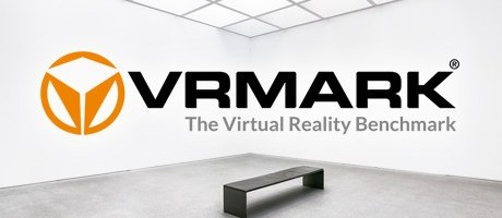 Futuremark anunta VRMark, un benchmark pentru evaluarea performantelor in VR