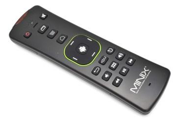 neo-u1-air-remote