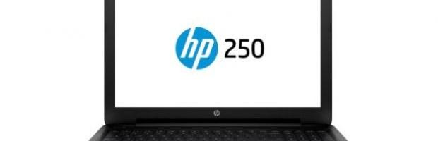 Oferta foarte buna: laptop 4 GB RAM la 600 lei la Black Friday