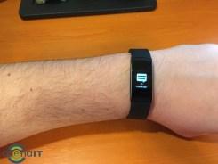 Allview Smartwatch S (4)