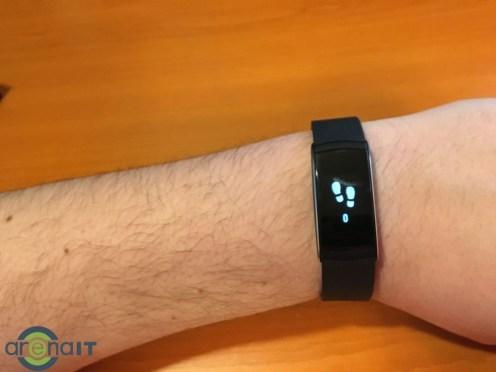 Allview Smartwatch S (6)