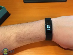 Allview Smartwatch S (8)