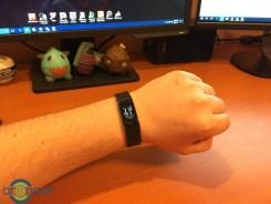 Allview Smartwatch S (9)