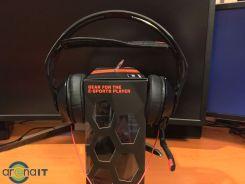 Plantronics RIG 515 (3)