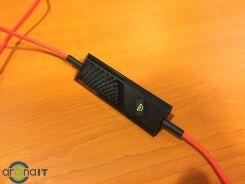 Plantronics RIG 515 (6)