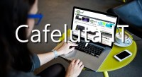 Cafeluta IT 20.02.2019: Google Cloud Gaming, Youtube Music pe Android Auto, Trump si AI, finantarea NASA si altele