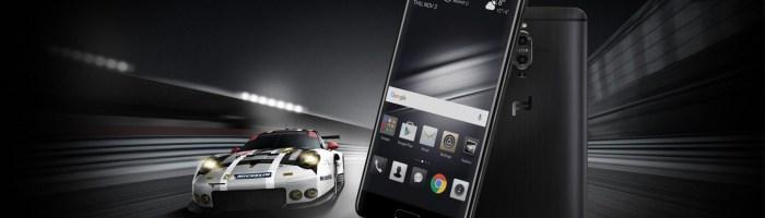 Vrea cineva un Huawei cu 2600 euro?