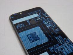 skin iphone (3)