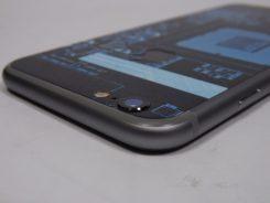 skin iphone (4)
