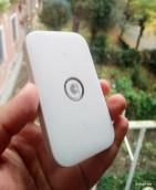 1-Huawei E5573 MiFi - Digi RDS (3)