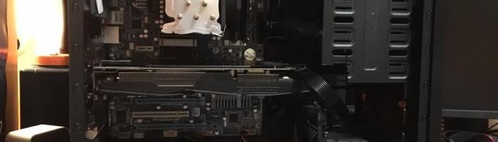 Cat de bun este AMD in jocuri si de ce nu mai fac upgrade anul acesta