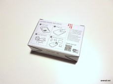 4-Huawei E5573 MiFi - Digi RDS (2)