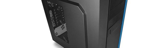Calculator gaming februarie 2017: buget de 5.000 Lei